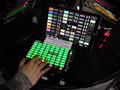 キンブレ、新作「KING BLADE X10 III」を発表! 端末に接続して色/輝度エディットが可能→対応色数は無限、共有も可能