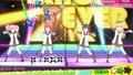 「ゆるゆり」「きんモザ」「てさぐれ」などのキャラで遊べる音ゲー! セガ「ミラクルガールズフェスティバル(仮称)」今冬発売決定!
