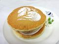 「アイドルマスター シンデレラガールズ」カフェ、秋葉原で3月27日から! 前半/後半の2期制、特典は描き下ろしコースター