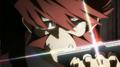 春アニメ「血界戦線」、第1話のあらすじと先行場面写真を公開! 各サイト先着2000名を対象とした先行配信実施も決定