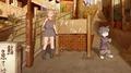 「夕やけだん団」、PVを公開! 村田蓮爾がキャラデザの幕間ショートアニメ