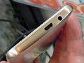 Snapdragon 810搭載のハイエンドスマホ HTC「HTC One M9」が登場!
