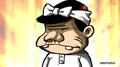 バカボン初の長編アニメ映画「天才バカヴォン」、キャスト発表! ダチョウ上島竜兵、村井國夫、岩田光央、犬山イヌコなど