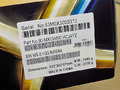 デュアル10ギガビットLAN搭載のX99マザー「X99 WS-E/10G」がASRockから!