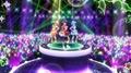 劇場版プリパラ、公開1ヶ月で興行収入1億円を突破! オールナイト全ルート一挙上映会の開催が決定