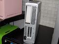 大型ビデオカード対応のスリムMini-ITXケース SilverStone「FTZ01」が登場!
