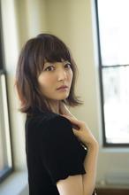 花澤香菜×Astell&Kern AK100IIコラボレーションモデル・プロジェクトスタート! 5月3日公演の武道館ライブチケットプレゼントも