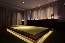 1泊3,300円から! ゲストハウス型ホテル「GRIDS(グリッズ) 秋葉原」、4月21日にオープン
