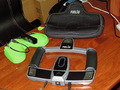 【アキバこぼれ話】手軽にデータを取り込めるカメラ式3Dスキャナ「SCANIFY」が受注販売中
