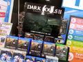PS4/Xbox One版「ダークソウル2 スカラー オブ ザ ファースト シン」など今週発売の注目ゲーム!