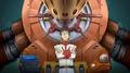 ヤマト2199、特番「やのぱん・内田彩のヤマトショッピング」公開! 通販番組のように「星巡る方舟」BD初回限定版の特典を紹介