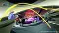 グレンダイザー、40周年記念で新作「グレンダイザーギガ」のPVを公開! ナレーションと主人公・リュークのCVは細谷佳正