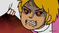 バカボン初の長編アニメ映画「天才バカヴォン」、劇場マナー予告が解禁に! 新たな場面写真も到着