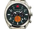 ドラゴンボール、「ドラゴンレーダー」デザインのシチズン製クロノグラフ(腕時計)が発売に! 限定5,900本