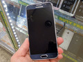 SAMSUNG製スマホのフラグシップモデル「GALAXY S6/S6 edge」が登場!