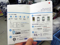 筆記内容をスマホに転送できるBluetoothボールペン「Neo smartpen N2」が登場!