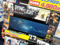 「ダイイングライト」など今週発売の注目ゲーム!