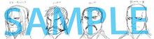 春アニメ「アルスラーン戦記」、原作マンガ未登場の万騎長4名「マヌーチュルフ」「ハイル」「クルプ」「クシャエータ」のキャラデザを公開!