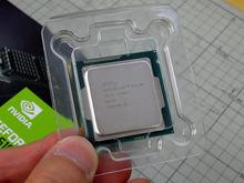 TDP35Wの省電力版Core i3の新モデル「Core i3-4170T」が登場!