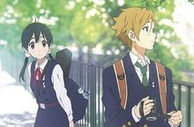 【季節を楽しむオススメ作品第1回】 春だから恋しよう! ふんわり切ない桜色のラブストーリー