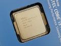 Haswell Refresh版Core i3/Pentiumの新モデルが登場!