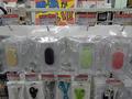 お菓子なビスケット型 MP3プレーヤー「DN-12361」が上海問屋から!