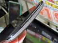 2015年4月20日から4月26日までに秋葉原で発見したスマートフォン/タブレット