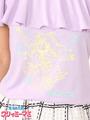 「CECIL McBEE」からキャラクターアパレルが登場! 第1弾「CCさくら」「クリィミーマミ」「ダンガンロンパ」は4月29日に発売