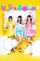 夏アニメ「それが声優!」、メインキャスト3人を発表! 声優アイドルユニット「イヤホンズ」として音楽活動も展開