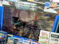 「ゼノブレイドクロス」、「パズル&ドラゴンズ スーパーマリオブラザーズ エディション」など今週発売の注目ゲーム!