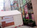 2015年「神田祭」、アニメ「ラブライブ!」や駅ビル「アトレ秋葉原」と大々的にコラボ!