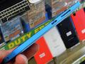 2015年4月27日から5月10日までに秋葉原で発見したスマートフォン/タブレット