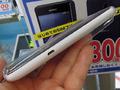 LTE対応のミドルレンジスマホ「Xperia E4g」がSony Mobileから!