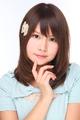 グータラJK日常アニメ「干物妹!うまるちゃん」、キャストとキャラ設定画を発表! 特番の配信も決定