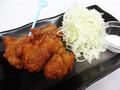「えとたま」カフェ、秋葉原で5月15日から! 「十三支ゴージャスパフェ」「いろいろ肉カレー」「からあげ沖縄丼」など