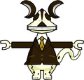 ウルトラマン居酒屋「怪獣酒場」、アニメ化が決定! TVアニメ「怪獣酒場 カンパーイ!」 として7月にスタート