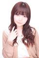 夏アニメ「モンスター娘のいる日常」、キービジュアルや追加キャストを発表! PVでは主題歌も