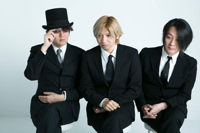 【ORB×アキバ総研】「TECHNOBOYS PULCRAFT GREEN-FUND 公開インタビュー」を5月17日(日)に開催!