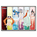 みんなのくじ「selector spread WIXOSS」、5月30日に発売! 今回も各賞にカード1枚(全10種)を封入