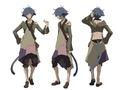 夏アニメ「六花の勇者」、キャストを発表! 斉藤壮馬、日笠陽子、悠木碧、鈴村健一など