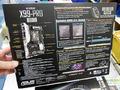 USB 3.1ポートをオンボード搭載したマザーボード3モデルがASUSから!