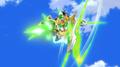 TVアニメ「ガンダムビルドファイターズトライ」、特番を6月27日に配信! ユーザー投票で選ばれた人気バトルをランキング形式で紹介
