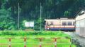 夏アニメ「のんのんびより りぴーと」、PV第2弾を公開!