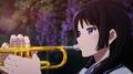 吹奏楽アニメ「響け!ユーフォニアム」、第8話までの振り返り一挙配信を実施! 6月1日/2日に