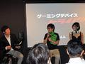 ドスパラ、ゲーミングデバイスを自由に試せる「ゲーミングデバイストライアル」を5月29日(金)よりスタート!