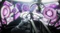 「攻殻機動隊 新劇場版」、予告編が解禁に! 来場者特典として過去シリーズの複製原画セットを4週連続で配布