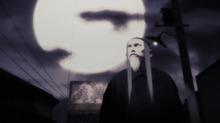 押井守映画祭2015、第4弾は「カルト」編! 「立喰師列伝」「アサルトガールズ」の全作が勢揃い