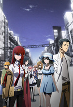 TVアニメ「Steins;Gate(シュタインズ・ゲート)」、7月から全24話を再放送! 新作アニメへの布石?