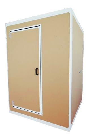 ダンボール製の安価な簡易防音室「だんぼっち」、新モデル「ワイド」を6月に発売!  幅が約1.4倍となった幅広サイズ版