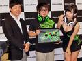【週間ランキング】2015年5月第5週のアキバ総研PC系人気記事トップ5